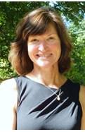 Sue Asselin