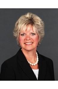MaryLee McDonough