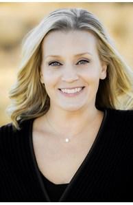 Sarah Myles-Lennox