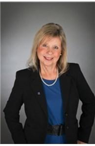 Kathleen Claypool