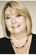 Marla Osborne