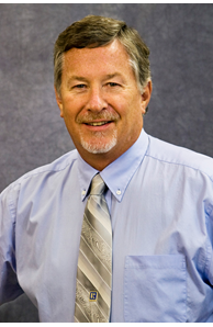 Bruce Linnehan
