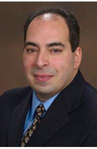 Paul Penco