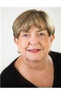 Linda Reger