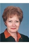 Phyllis Beedle