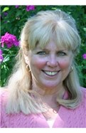 Ellen Karnan