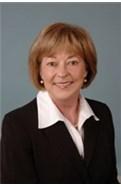 Carol Wardwell