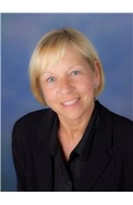 Cynthia Burrell