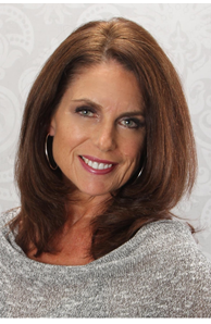 Janice Morin