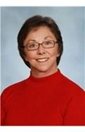 Patricia Patrick
