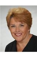"Kathleen ""Kathy"" Baldassari"