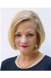 Nancy Lerner