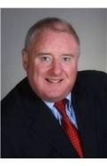 Philip O'Dwyer