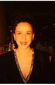 Laura Cortese