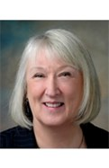 Carol Cloutier