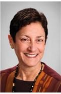 Ellen Berezin
