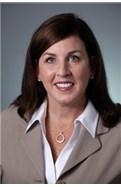 Lynne Toland