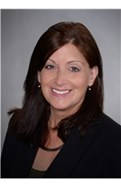 Carol Martino