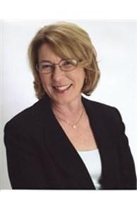 Mary Ann Barry