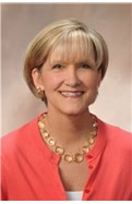 Lynn Russ