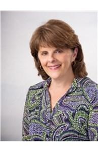 Jane Percival