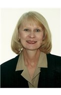 Nancy Lindquist