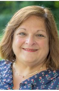 Christine Baranofsky