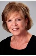 Louise Tarsy