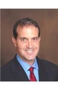 Paul D'Anello