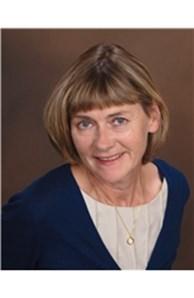 Clare White-Sullivan