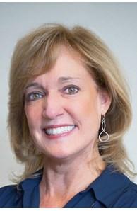 Lisa Schmalz