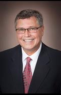 Howard Castonguay