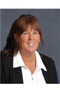 Brenda Rowan