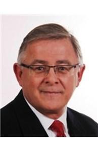 Bob Demers
