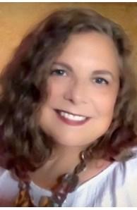 Julie Chechik