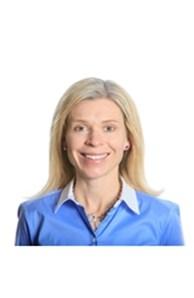 Erika Cusack