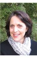 Leslie Lusi