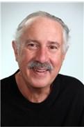 Neal Solomon