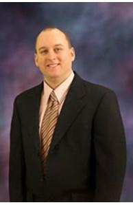 Mark Beauregard