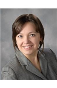 Natalia Cheb