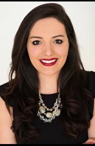 Gabby Cefalo
