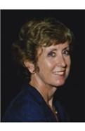 Diane Fedele