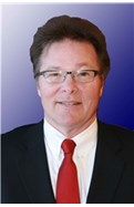 Kevin R. Murray