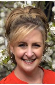 Jennifer Banda
