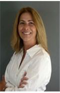 Lori Poirier