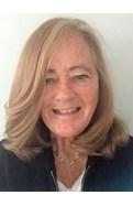 Nancy Butterly