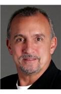 David Previti