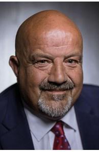 Guy Contaldi