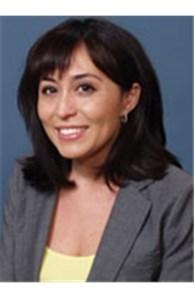 Isabel DelValle