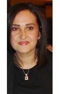 Nicoletta Noor